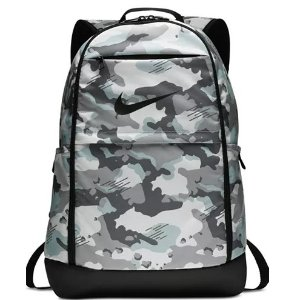 Up to 30% Offmacys Backpack on Sale