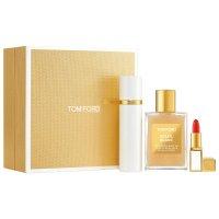 Tom Ford 香水+唇膏套装