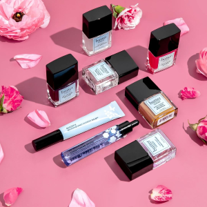 25% OffDealmoon Exclusive: Butter London Sitewide Sale