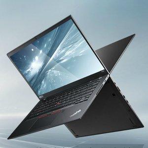 全部5.3折, 10代u $136611.11:联想 ThinkPad X390笔记本 务实耐用