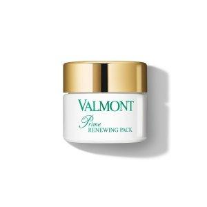 Valmont幸福面膜