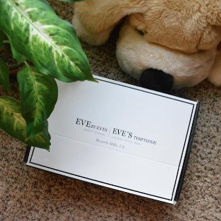 EVE'S Temptation - 有了她,什么运动都不怕❤️