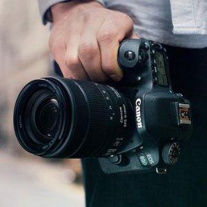 额外8.5折Canon 翻新产品促销