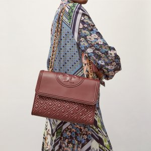 Up to 60% Off + Extra 25% OffTory Burch Handbags、Shoes and Clothing Sale
