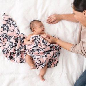 8折 360度,全方位呵护新生儿宝宝出生必需品推荐 件件都是常年热销款