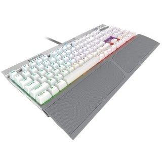 $109.99 (原价$179.99)史低价:CORSAIR K70 RGB MK.2 SE Cherry银轴 机械键盘