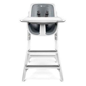 4moms婴儿餐椅
