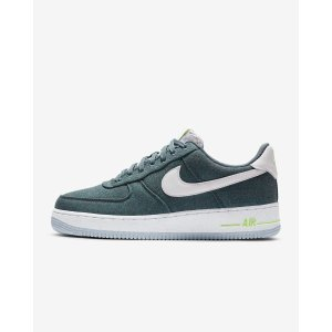 NikeAir Force 1 '07 男鞋