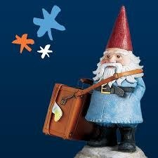 Up to 50% OffTravelocity Hotel Summer Sale