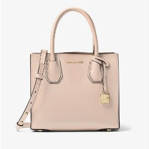 3c5db3afe Sale @ Michael Kors Up to 60% Off New Markdown - Dealmoon