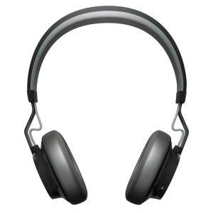 JabraMove 无线耳机