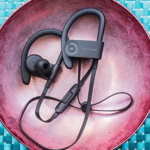 $99 Beats Powerbeats 3 Wireless Earphones