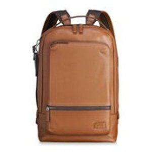 TumiHarrison Bates Backpack