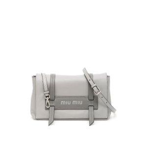 Miu MiuLogo 挎包