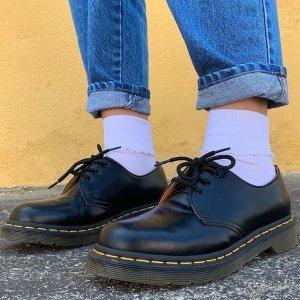 无门槛8折 浅蓝踢不烂$161收11.11独家:Style Tread 精选鞋履大促开启,马丁、Timberland都参加