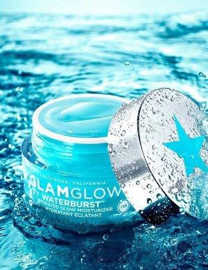 Glamglow WATERBURST 强效保湿霜 50ml