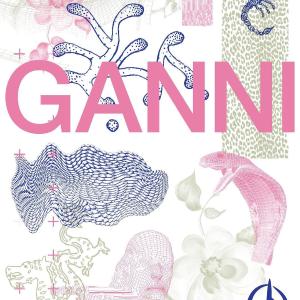 低至5折 毛衣 外套反季囤 少女感top $97收GANNI 美衣、美鞋热卖 Get随性又优雅的北欧style