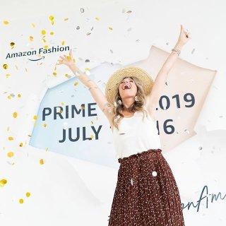 CK内裤$16/3条 人气乳贴$20 羊绒围巾$35即将截止:Amazon Fashion 本届TOP30优等生