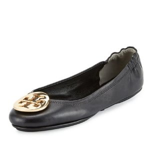 a5b326bcac57a Tory Burch Bags   shoes sale   Neiman Marcus Up to  100 Off - Dealmoon