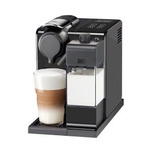 Nespresso Lattissima系列 全自动奶泡意式咖啡机