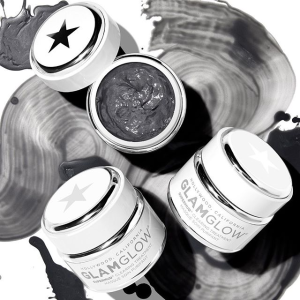 Up to 25% OffGlamglow 4 Limited-edition Kits Sale