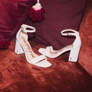 Sam Edelman Women's Ariella Sandals Sale