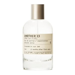 Le LaboAnOther 13 香水 100ml