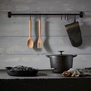 IkeaRORT 炒勺