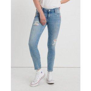 Lucky Brand JeansLolita Skinny | Lucky Brand