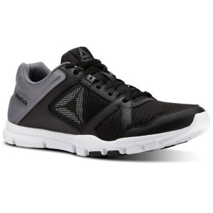 One for $25 Two for $45Reebok Yourflex train10 Shoes On Sale