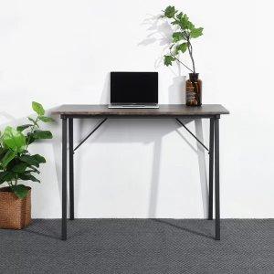 低至5折 封面款$54Wayfair 海量精美办公桌办公椅纪念日大促