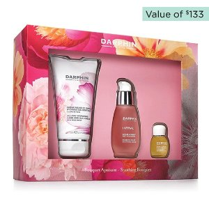 Darphin25% offIntral Gift Set