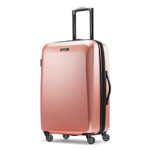 American TouristerBuy one item get the second item freeMoonlight 24