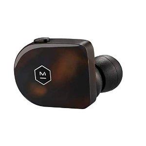 $79.99Master & Dynamic MW07 True Wireless Earphones
