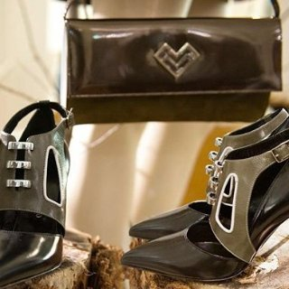 Up to extra 50% offNeiman Marcus Last Call Valentino by Mario Valentino