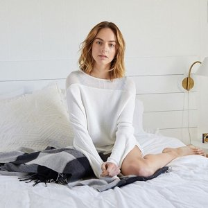 Extra 30% OffState Cashmere Summer Collection Sale