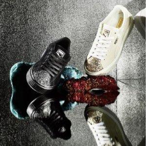 aaa98b5334fa9 Select PUMA Shoes   macys.com Up to 55% Off - Dealmoon