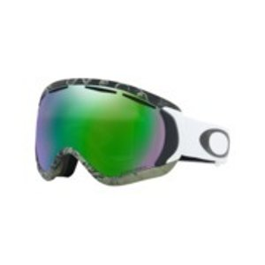 Oakley Canopy™ Tanner Hall Signature Series - Turntable Green - Prizm Snow Jade Iridium - OO7047-78 | Oakley US Store