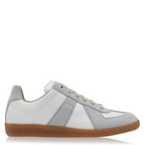 Maison Margiela德训鞋