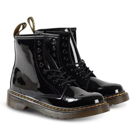 1460 8眼经典马丁靴