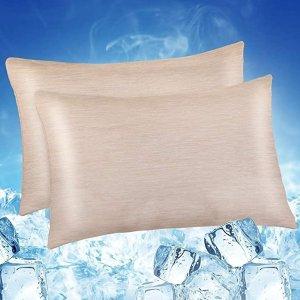 40 x 80 cm 2个枕套