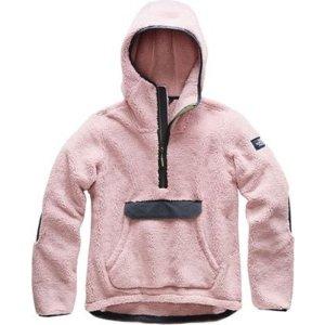 f038ec1b9 Fleece Jackets On Sale @ Moosejaw Extra 20% Off - Dealmoon