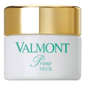 Valmont完美颈霜50ml