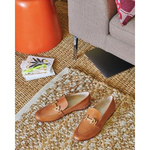 Cole HaanModern Classics Loafer