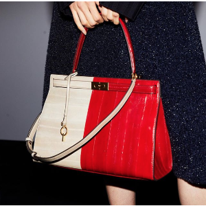 $75 Off with $350 PurchaseBloomingdales Tory Burch on Sale