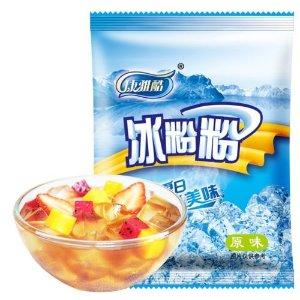 康雅酷冰粉粉 - 原味40克