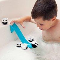 fatbriantoys 洗浴玩具