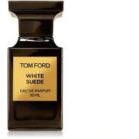 Tom Ford 白皮麝香