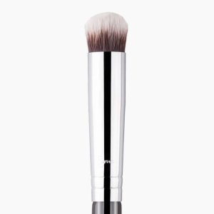 P82 Precision Round™ Brush