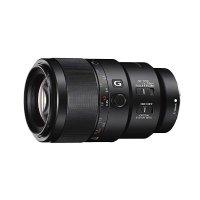 Sony 全幅FE 90mm f/2.8 Macro G OSS 索尼必备微距镜头